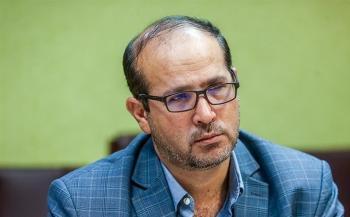 تعیین سقف ۳ ساله برای قراردادهای موقت کارگران در انتظار امضای دولت