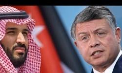نقشه جدید عربستان برای مقابله با ایران