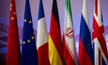 اگر به جای آمریکا، ایران از برجام خارج میشد اروپا چه میکرد؟