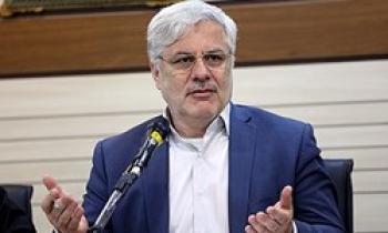 اختصاص بودجه ٦٠٠ میلیارد تومانی تأمین اجتماعی برای حمایت از کالای ایرانی