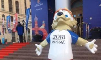 روسها میزبانان مهربان برای ایرانی ها!