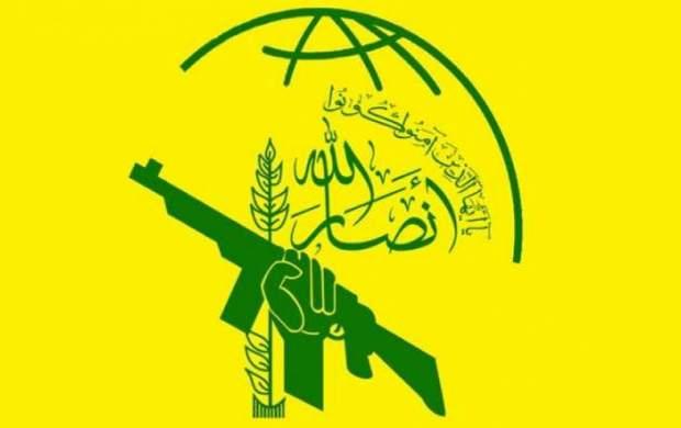 سخنگوی انصارالله آمار رزمندگان ایرانی را اعلام کرد