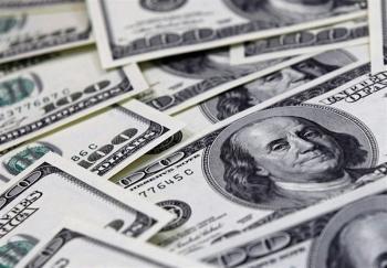 بانک مرکزی دلار رسمی را ۶۵۰۰ تومان کرد؟