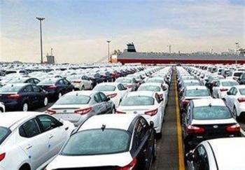 وزارت صنعت قاچاق خودرو را رسماً تأیید کرد