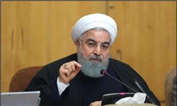 سوال جدید نمایندگان مجلس از روحانی درباره گرانی های اخیر کلید خورد