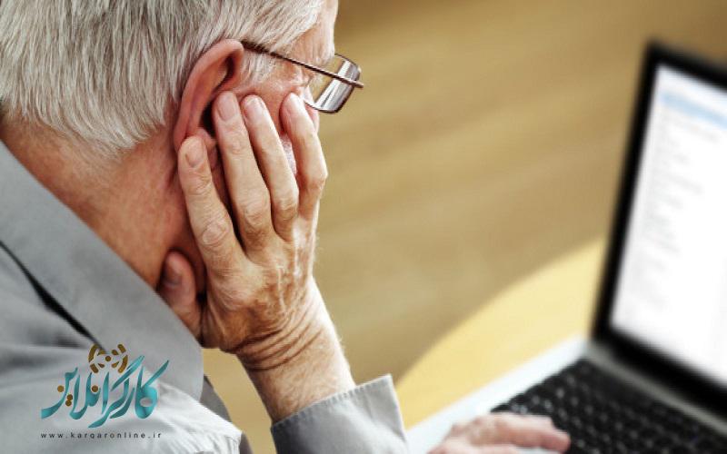 دلایل رد پیشنهاد اصلاح شرایط بازنشستگی با ۳۰ سال بیمهپردازی بدون در نظرگرفتن سن در کمیسیون بهداشت مجلس