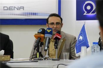 دلالان مانع از ثبت نام افراد در سایت ایران خودرو!!!