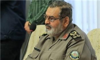 سرلشکر فیروزآبادی ویلای لواسان را تخلیه کرد و تحویل داد