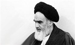 وقتی امام خمینی(ره) دست به اسلحه شدند