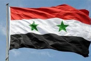 فوری/ حمله آمریکا به سوریه/ 30 نفر شهید شدند