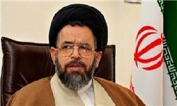 هشدار رهبر انقلاب به وزیر اطلاعات در باره اظهارات اخیرش