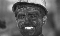 آسیب جانی 2.78 میلیون کارگر در جهان بر اثر حوادث و بیماریهای شغلی