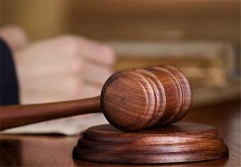 فوری/ مدیرعامل ثامنالحجج بازداشت شد