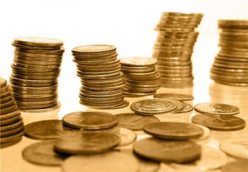 قیمت طلا، سکه و قیمت دلار، ارز امروز