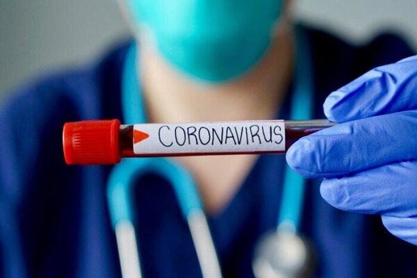 پس  از دریافت واکسن کرونا خیلی زنده نمی مانید؟
