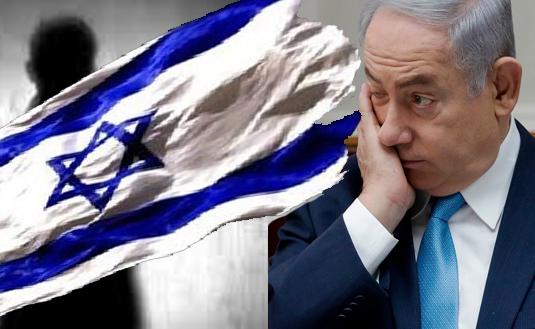 ضربه کاری به سرویس اطلاعاتی صهیونیستها/کاربران ایرانی:نتانیاهو هم جاسوس ماست!