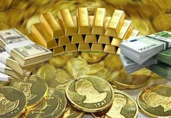 قیمت سکه در آستانه 3/5 میلیون تومان/ چرا گرانی سکه متوقف نمی شود؟