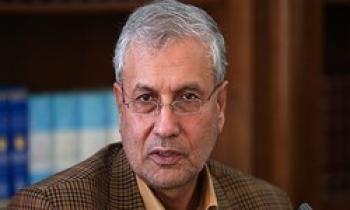 مخالفت وزیر کار با تفکیک وزارتخانهاش