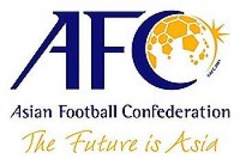 خبر بد AFC برای ایران ولی به نفع اعراب
