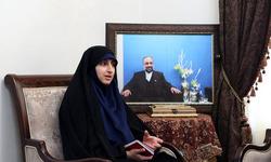 روایت متفاوت دختر سفیر وقت ایران در اسلونی از زندگی یک آقازاده +تصاویر