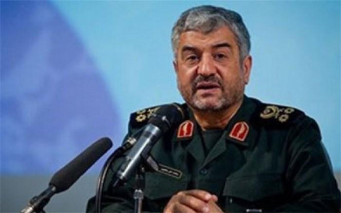 آقای روحانی قهر و غضب خود را علیه نارساییهای اقتصادی دولت بهکار گیرید