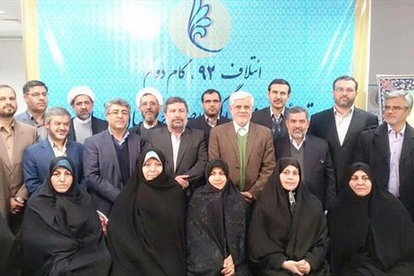 بی توجهی نمایندگان تهران به وضعیت اقتصادی و معیشتی مردم