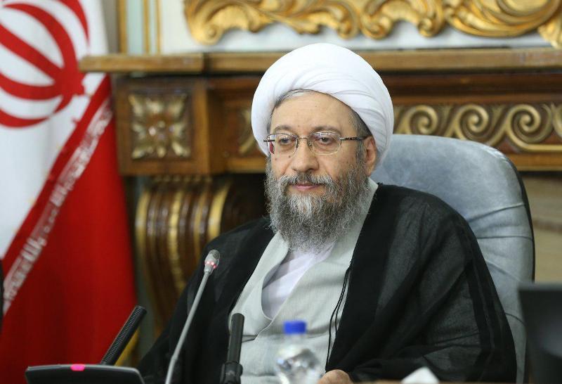 مدعیان حقوق بشر از عدهای آشوبگر در ایران حمایت میکنند