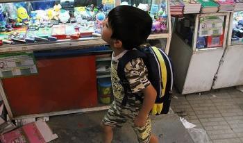فراخوان آموزشوپرورش برای عرضه مستقیم لوازم التحریر ایرانی