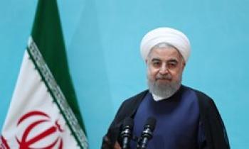 رئیس جمهور شنبه آینده به قزاقستان سفر می کند