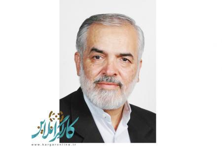 منتقدان رئیسی ۸ سال در برابر رانت دولت روحانی سکوت کردند