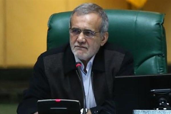 طرح سوال از رئیس جمهور بعد از اتمام تعطیلات مجلس در دستور کار قرار میگیرد