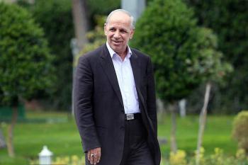 گزینه احتمالی جایگزین علی ربیعی در وزارت کار
