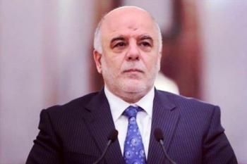 موضع گیری نخست وزیر عراق علیه ایران کار دستش داد
