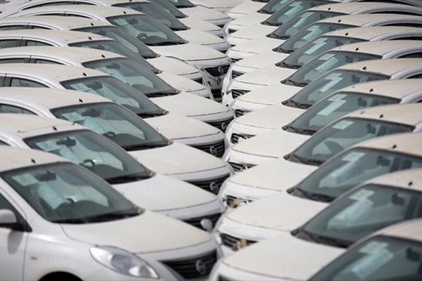 افزایش ۶ تا ۱۰ میلیون تومانی قیمت خودرو