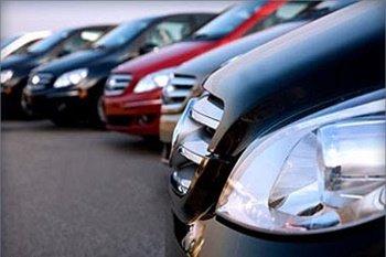 راهکارهای یک نماینده برای آزادسازی مشروط قیمت خودرو