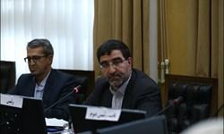 استیضاح وزیر اقتصاد با پیگیری نمایندگان پارلمانی رئیس جمهور اعلام وصول شد