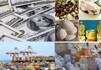 دوفوریت طرح «تأمین کالاهای اساسی» تصویب شد