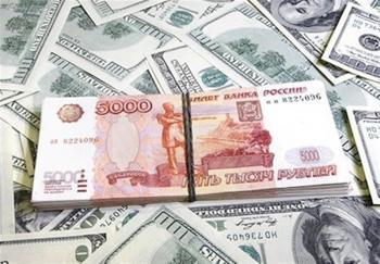 ۷۵ قلم کالای جدید مشمول دریافت ارز دولتی شدند