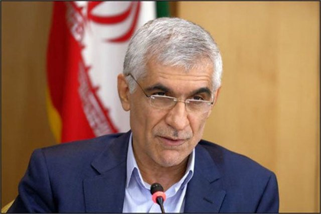 واکنش شهردار تهران به «ساختگی بودن» بریده شدن گوش کودک کار