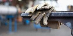اعتراض کارگران قطعه ساز خودرویی نسبت به اخراج و مرخصی اجباری