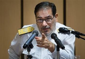 دوران بزن در رو در عرصه جهانی پایان یافته/ اقدام خصمانه علیه ایران را پاسخ ۱۰ برابری میدهیم
