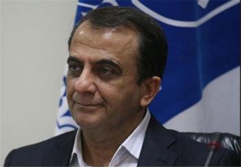 زمان پیشفروش محصولات ایران خودرو  اعلام شد