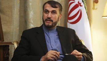 ناگفتههایی از مذاکرات ایران و آمریکا در دوره احمدینژاد