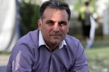 شرط بندی مدیر استقلال روی برد پرسپولیس در دربی!