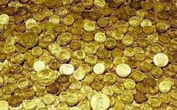 آخرین قیمت سکه و طلا امروز ۲۶ شهریور + جدول