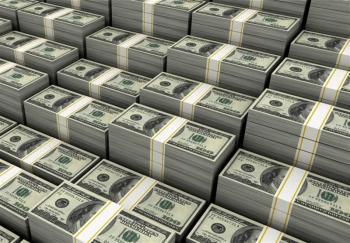نرخ واقعی دلار چقدر است؟