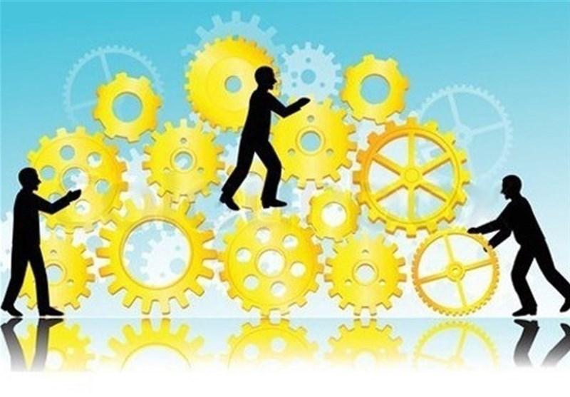 رشد اقتصادی کشور در بهار امسال به ۱.۷ درصد رسید