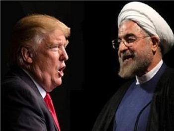 اقدام بیسابقه روحانی پیش از سفر به نیویورک