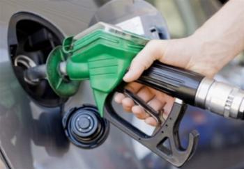 آخرین خبر از افزایش قیمت بنزین