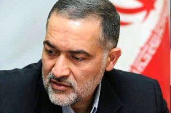 سناریو نخ نمای وزیر راه/ شکایت قضایی از آخوندی به جریان افتاد